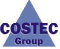 Costce-Logo